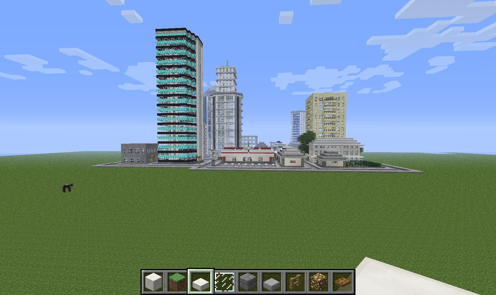 2013 08 29_114756png - Lampadaire Minecraft