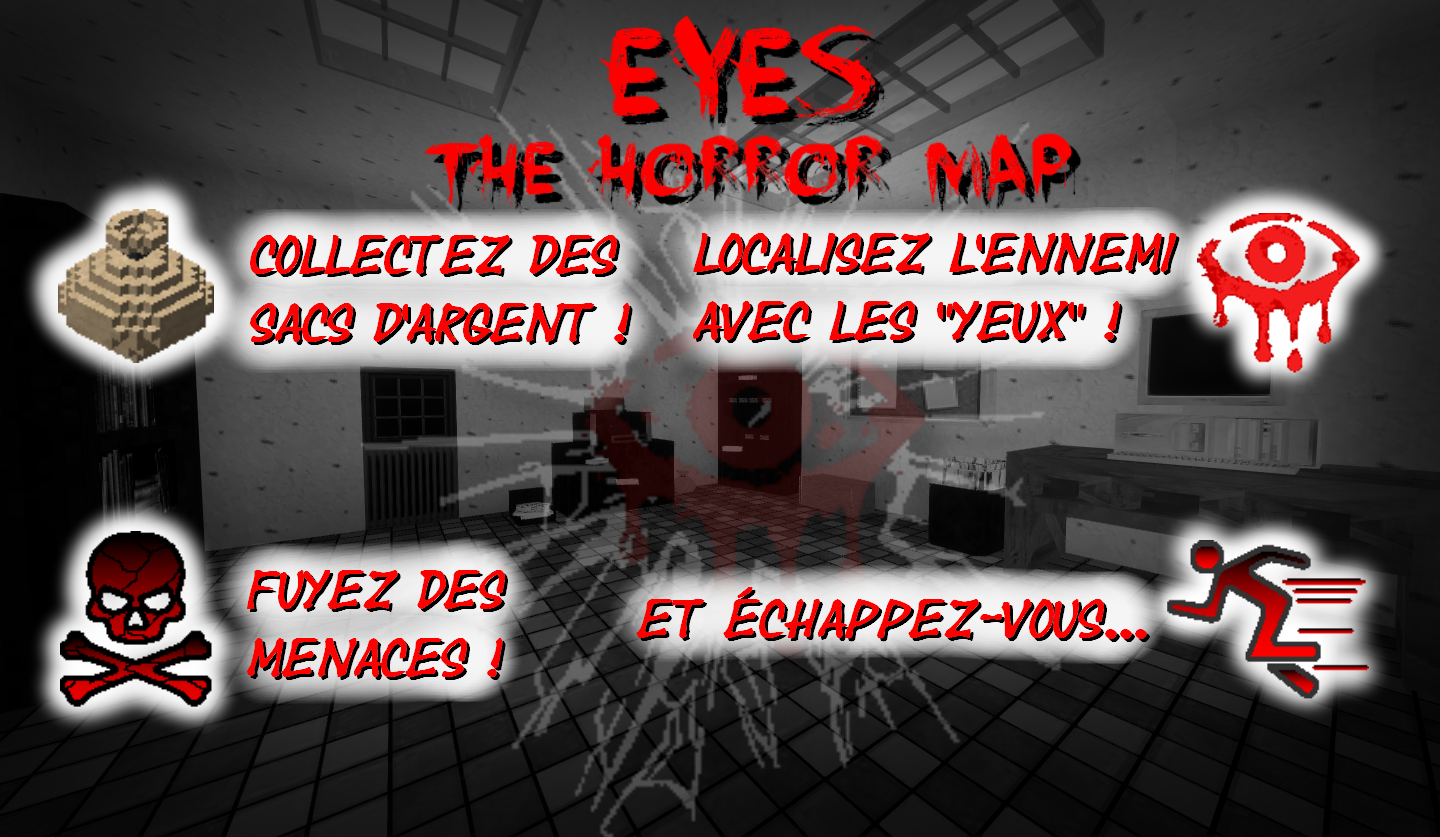 Affiche Post Eyes the horror map FR.png