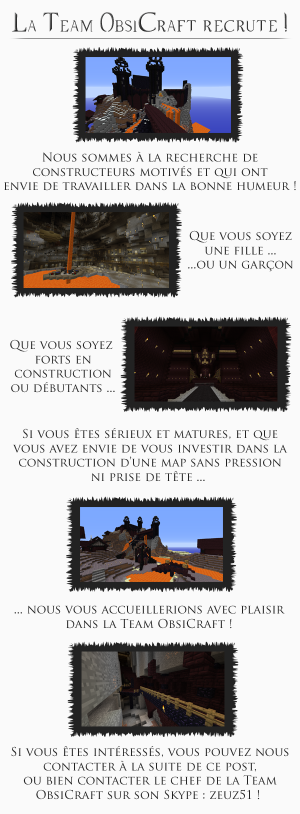 annonce team obsicraft.png