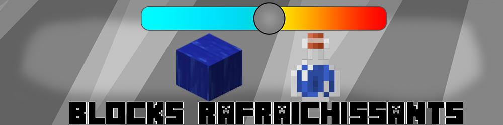 Blocks rafraichissants.png