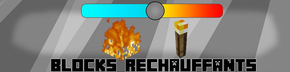 blocks rechauffants.png