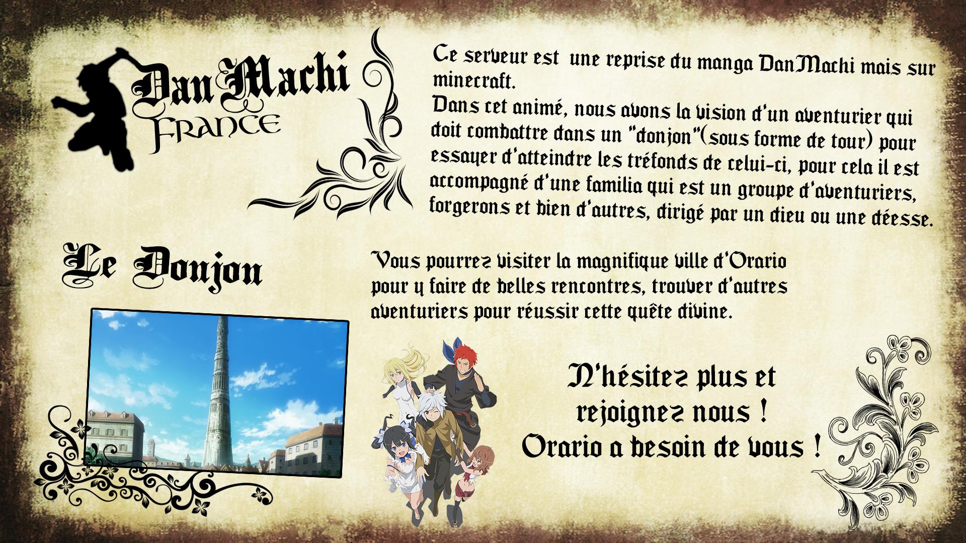 Carte_de_presentation.png