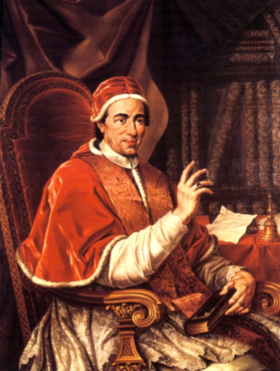 Clemens_XIV.PNG