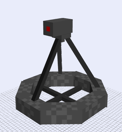 CypherModel.png