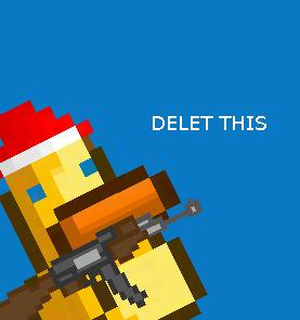 delet.png