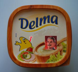 delma_extra_z_maslem.png