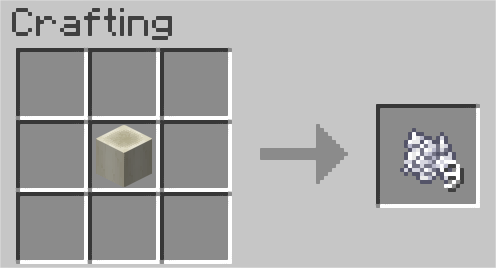 fr-minecraft_76XT_craft-bone.png