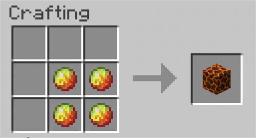 fr-minecraft_TVLU_craft-magma.png