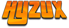 Hyzux Text.png