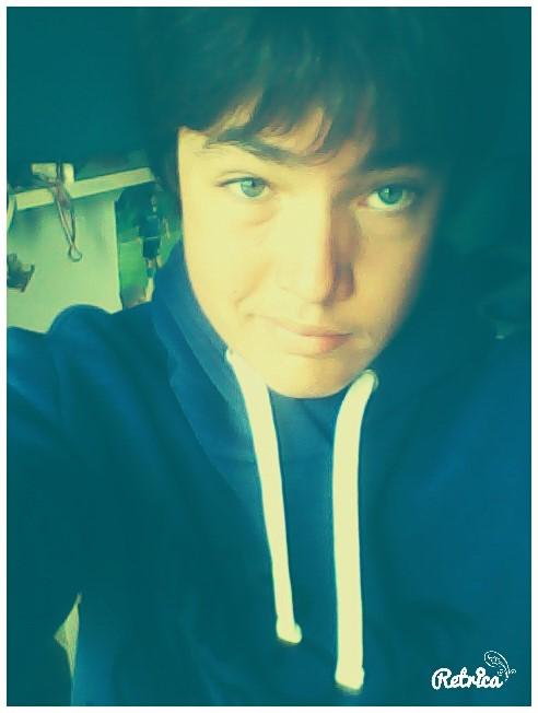 IMG_20151027_123549.jpg
