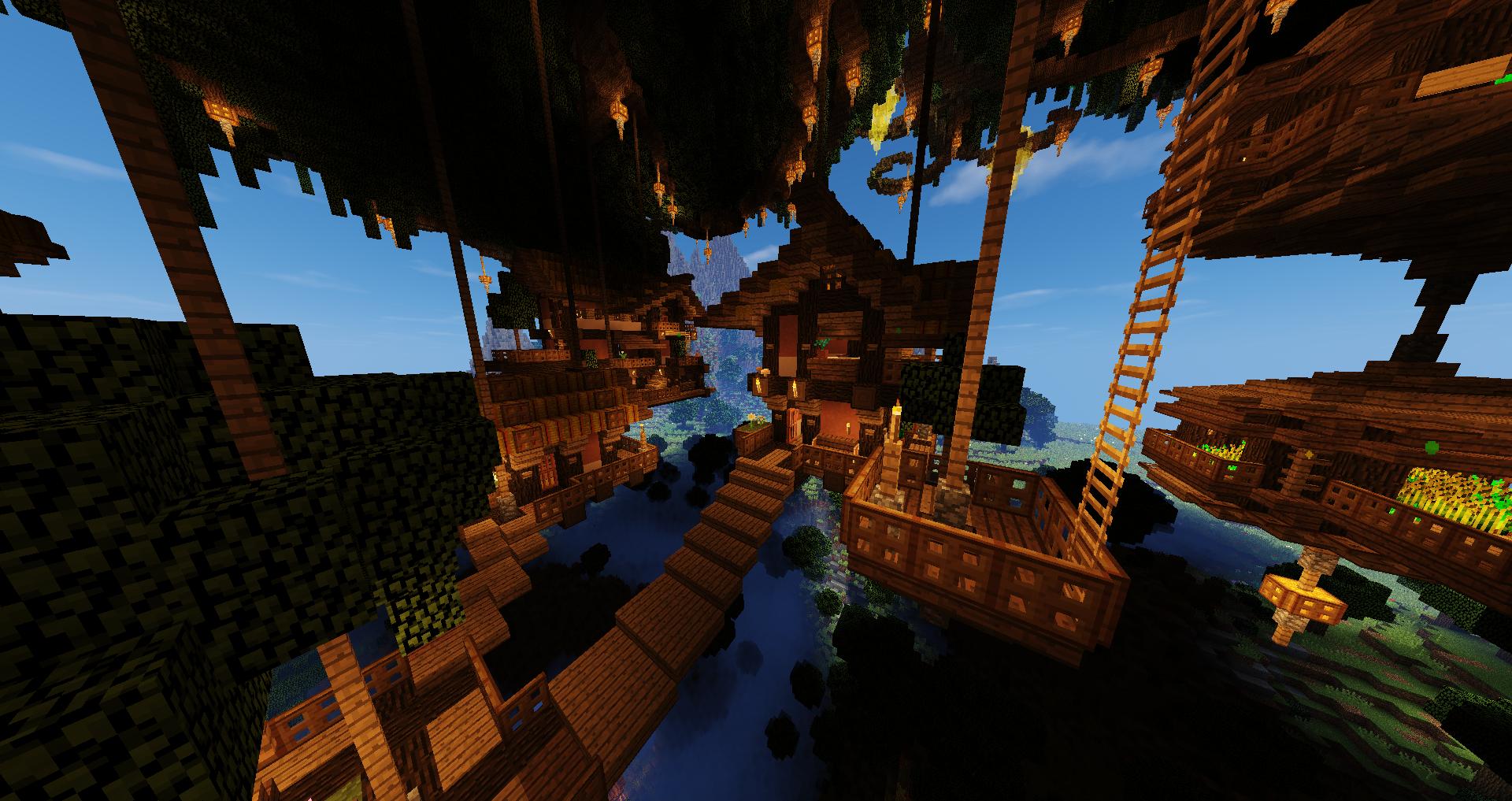 Le village (3).png