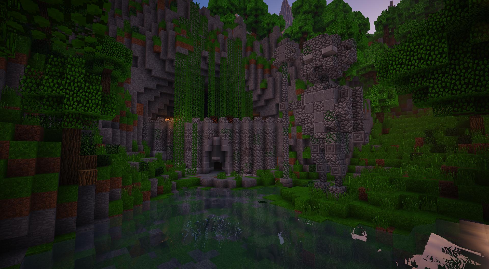 Les ruines.png