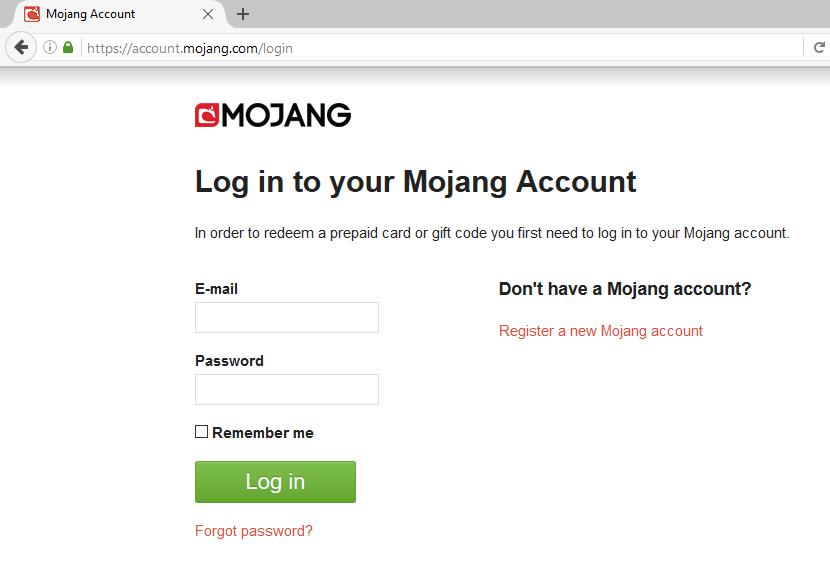 loggin 2.png