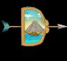Logo 2018 - 96x87.png