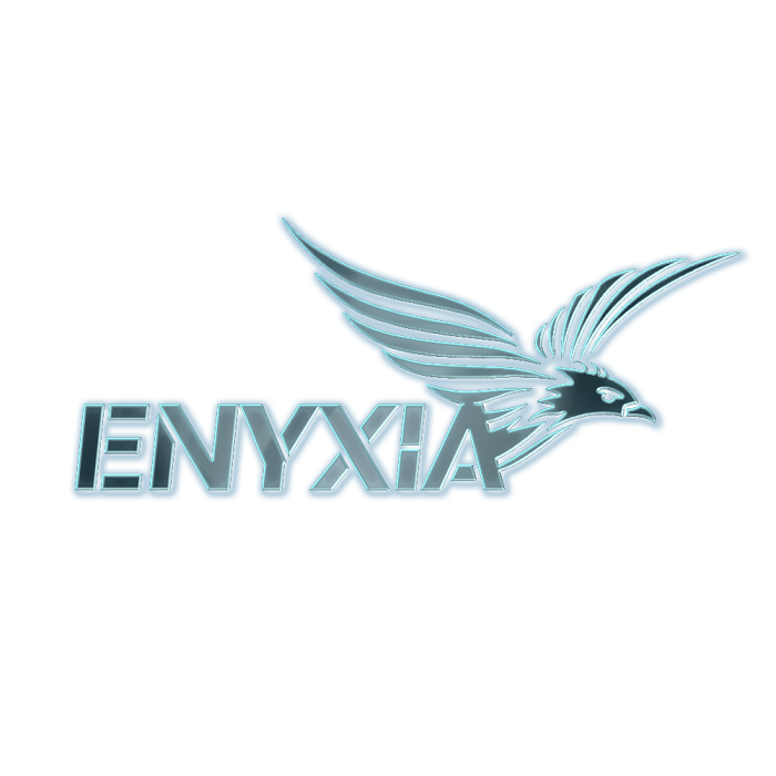 logo enyxia.png