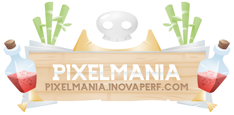 Logo PixelMania.png