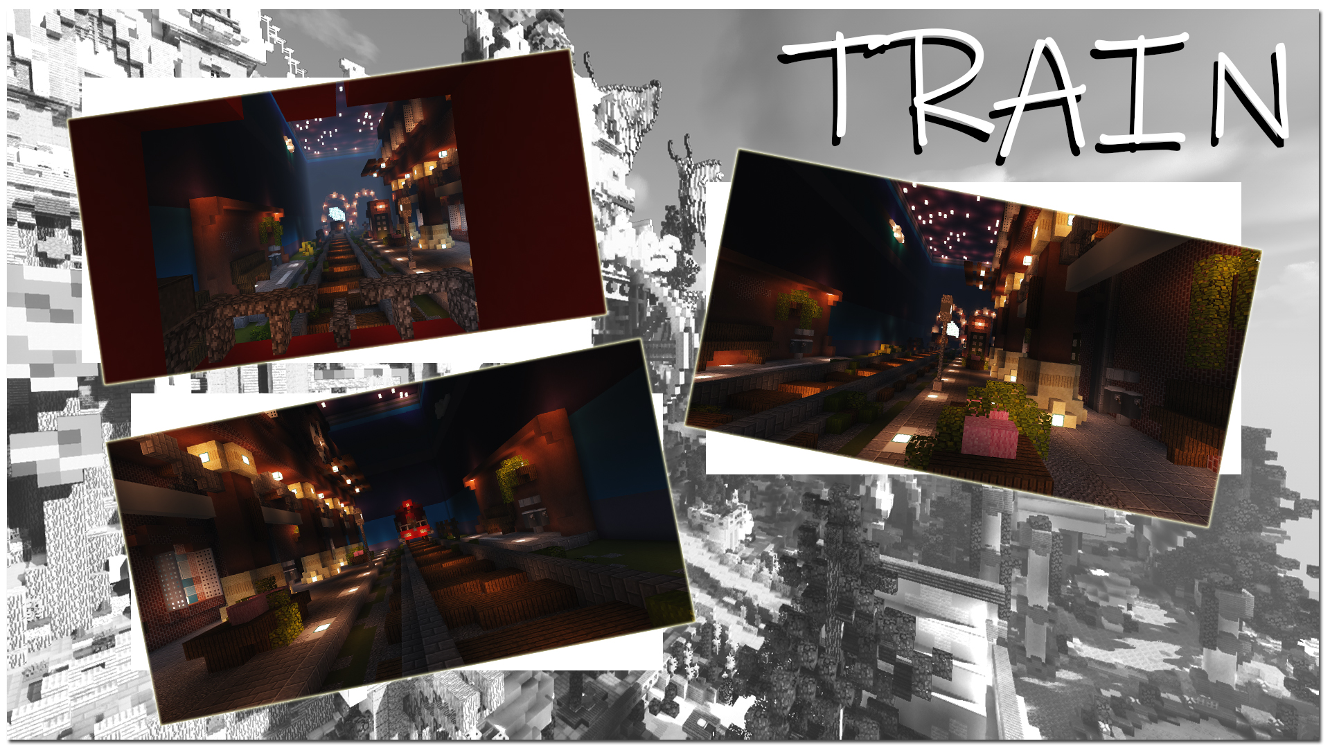 map train.jpg