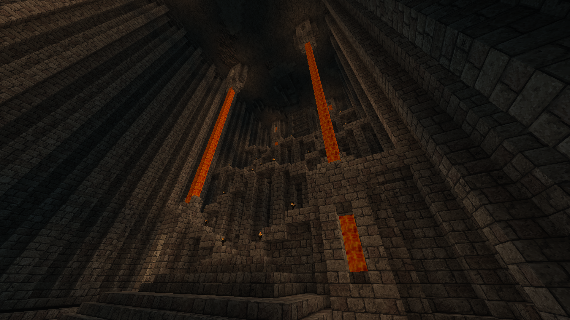 Minecraft (116).png