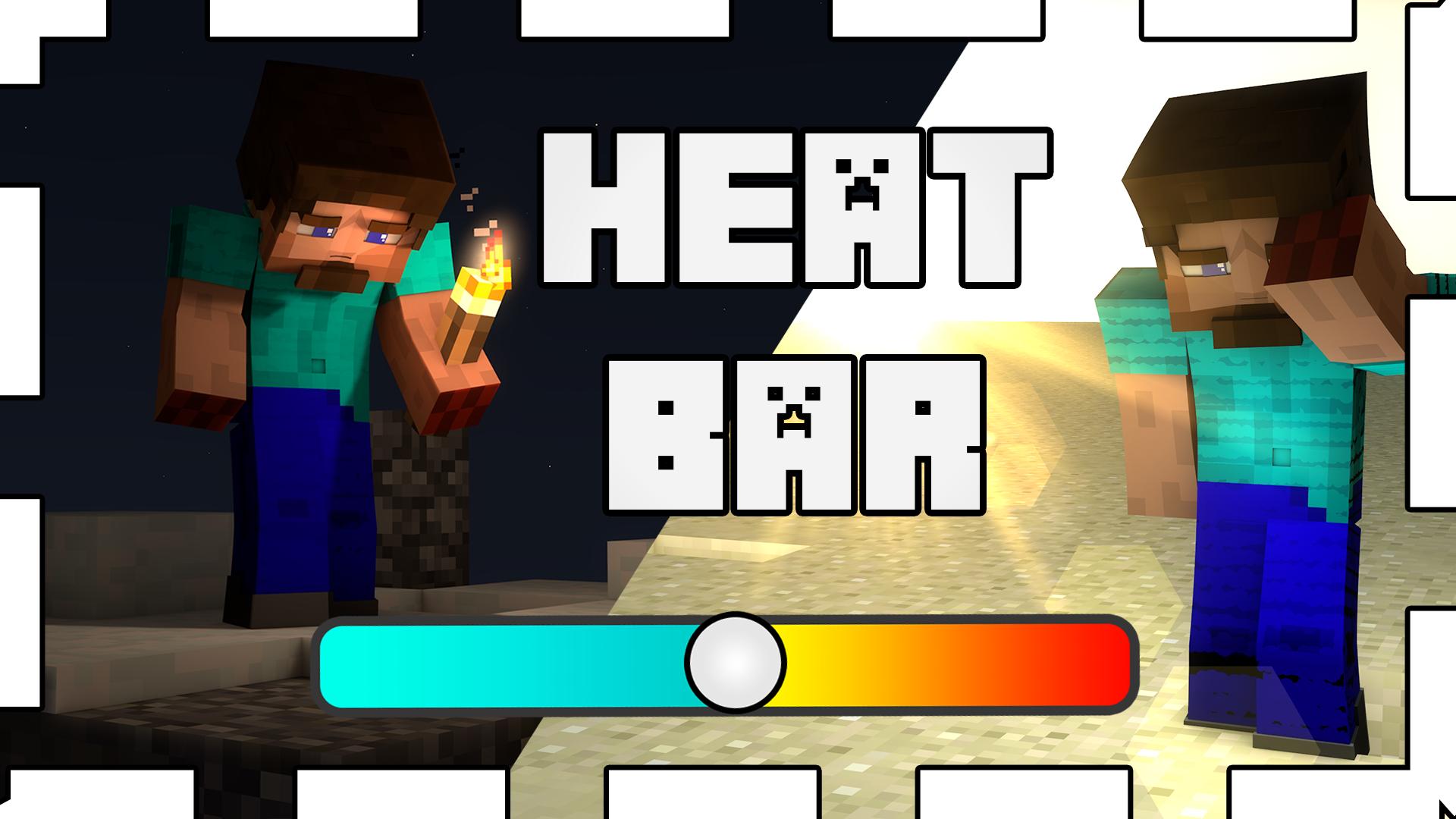 Miniature heat bar.png