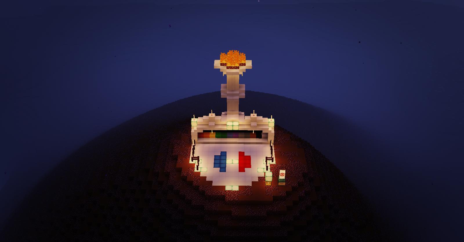 Monument à drapeaux.png