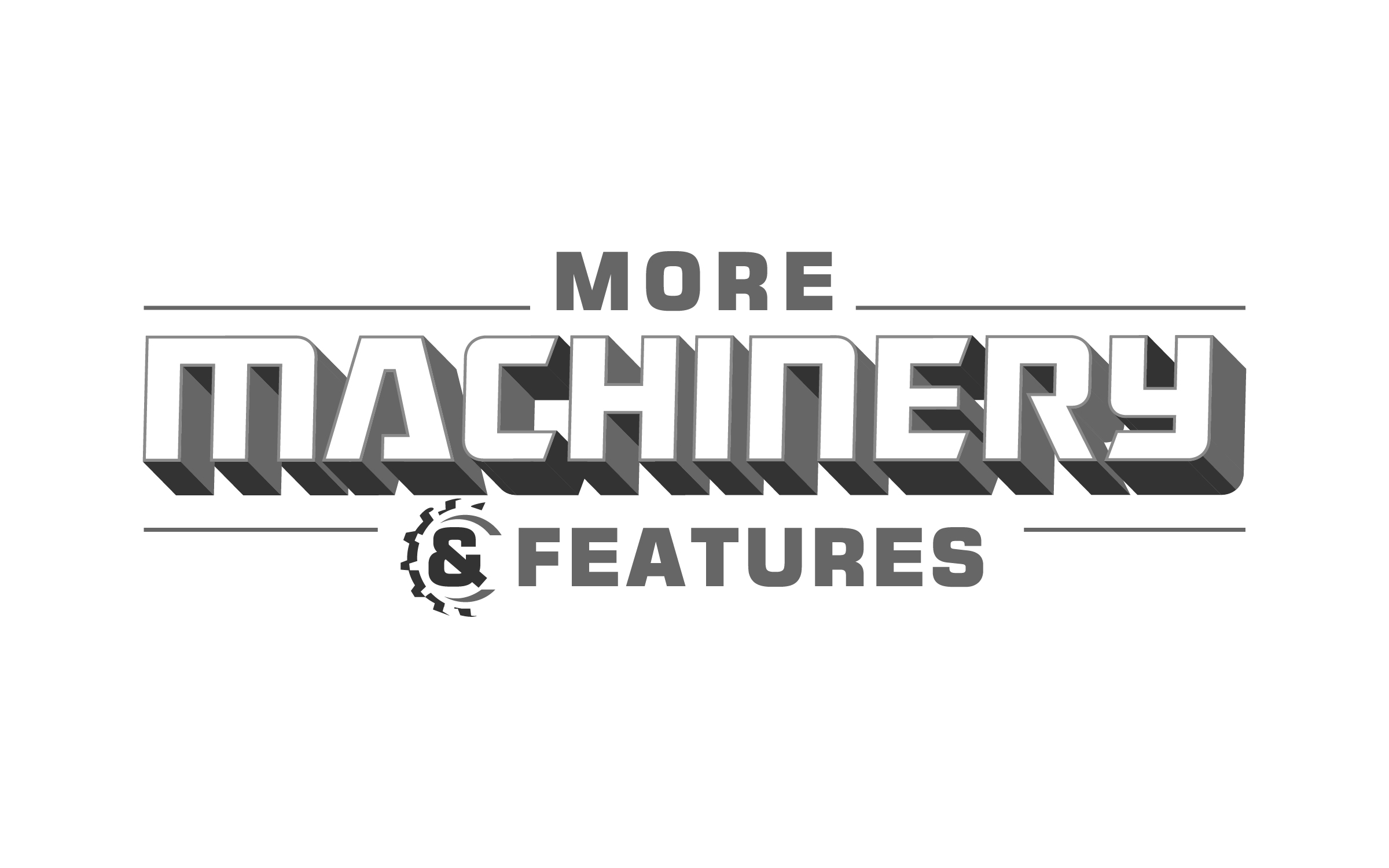 More Machinery & Features-01.jpg