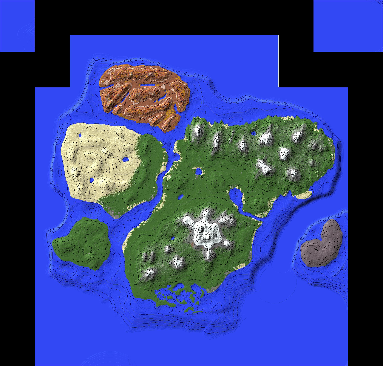 plan map.png