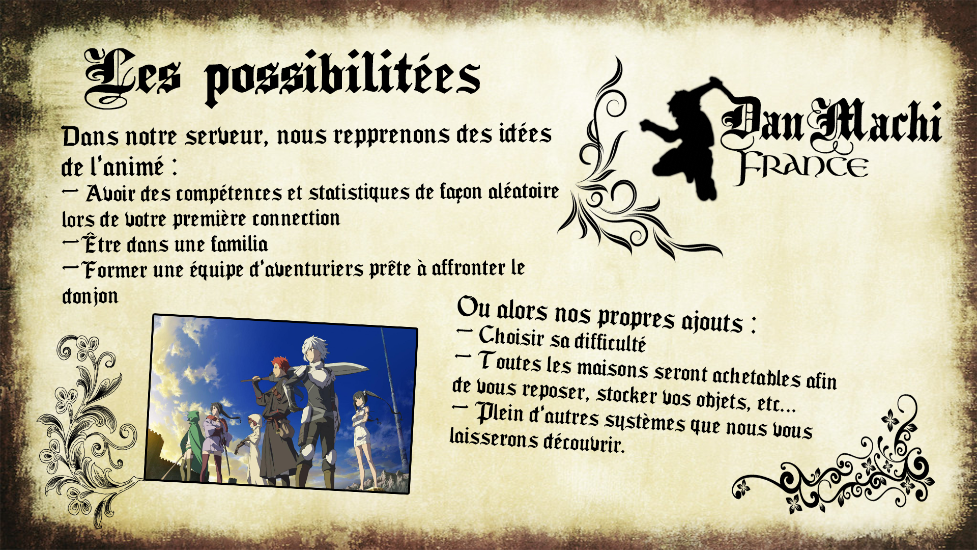 possibilite.png