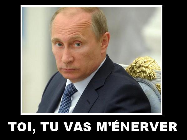poutine-meme2.jpg