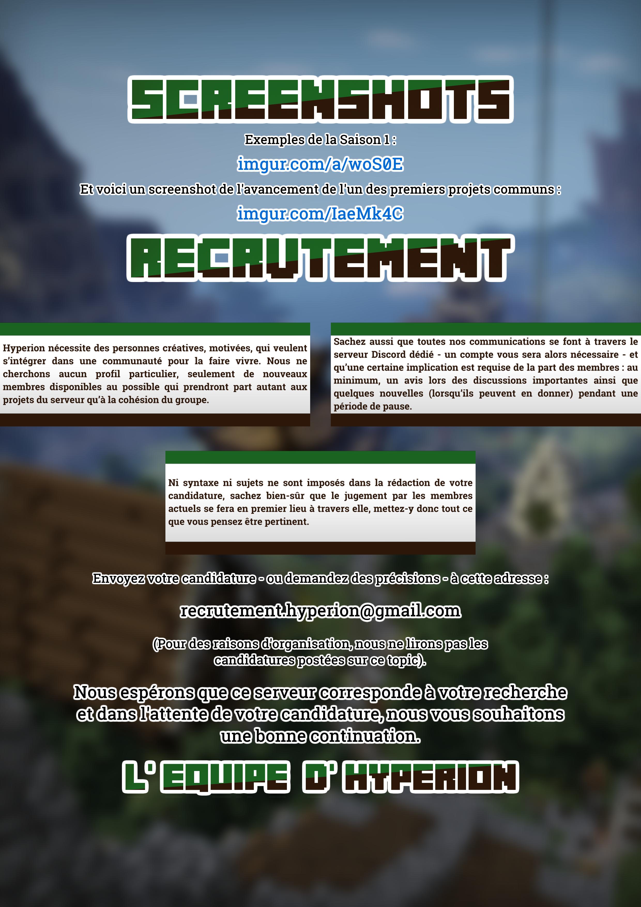 Recrutement_2.png