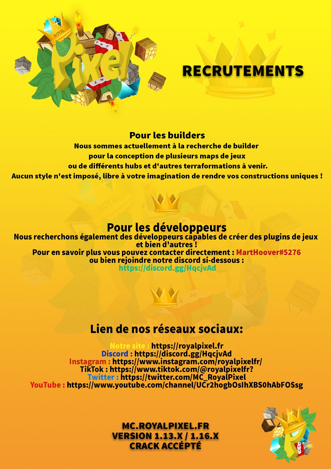 Recrutements_RoyalPixel.jpg