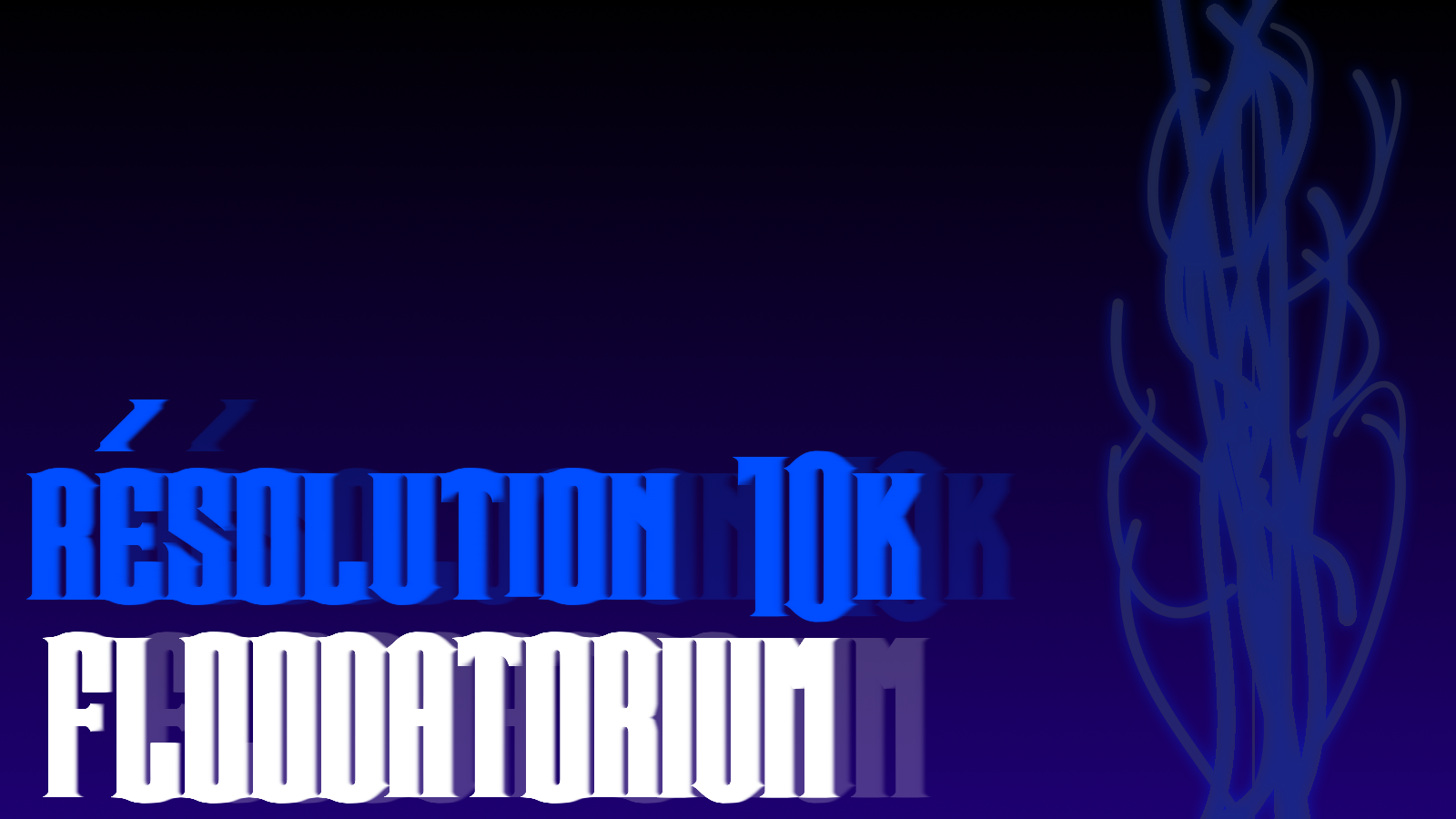 resolution 10k.png