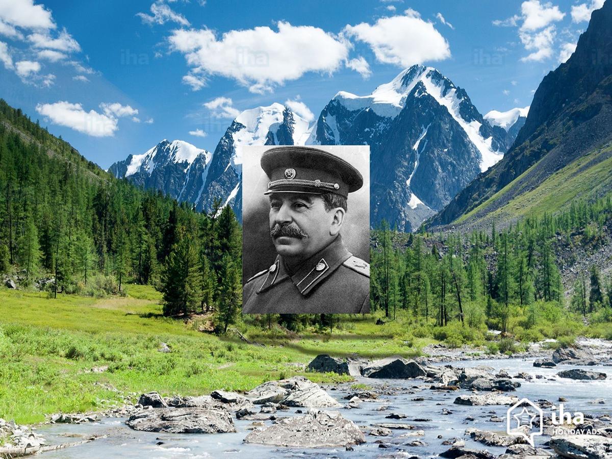 Russland-Sibirische-landschaft.png