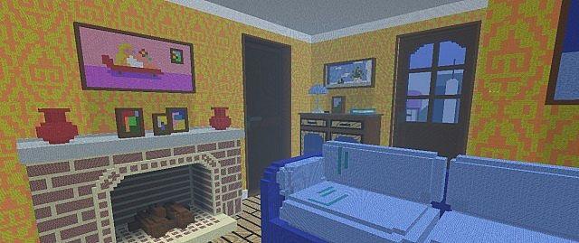 the dropper dls une mouche dans la maison. Black Bedroom Furniture Sets. Home Design Ideas