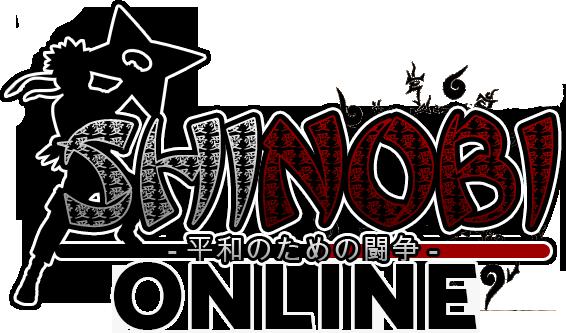Shinobi Online.png
