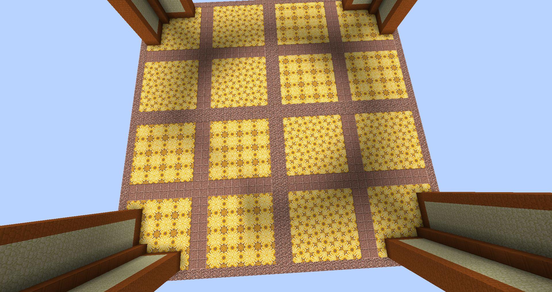 Square to circle - 18.jpg