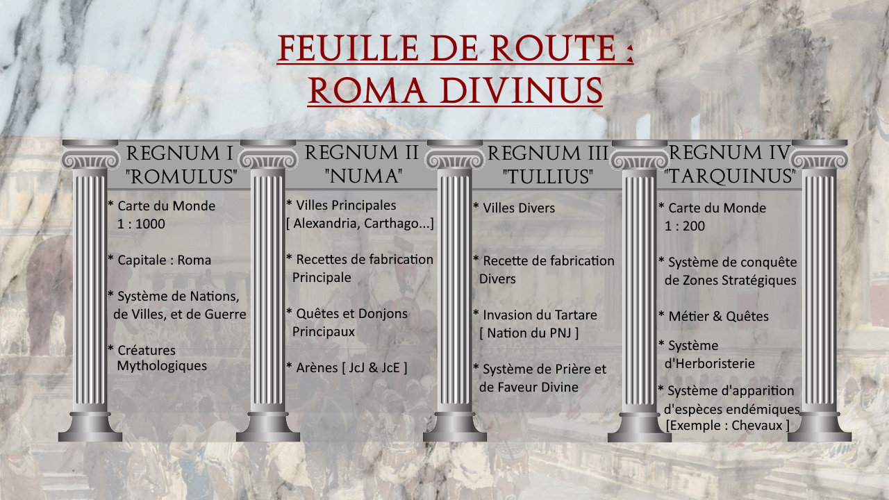Template Roma Présentation.jpg