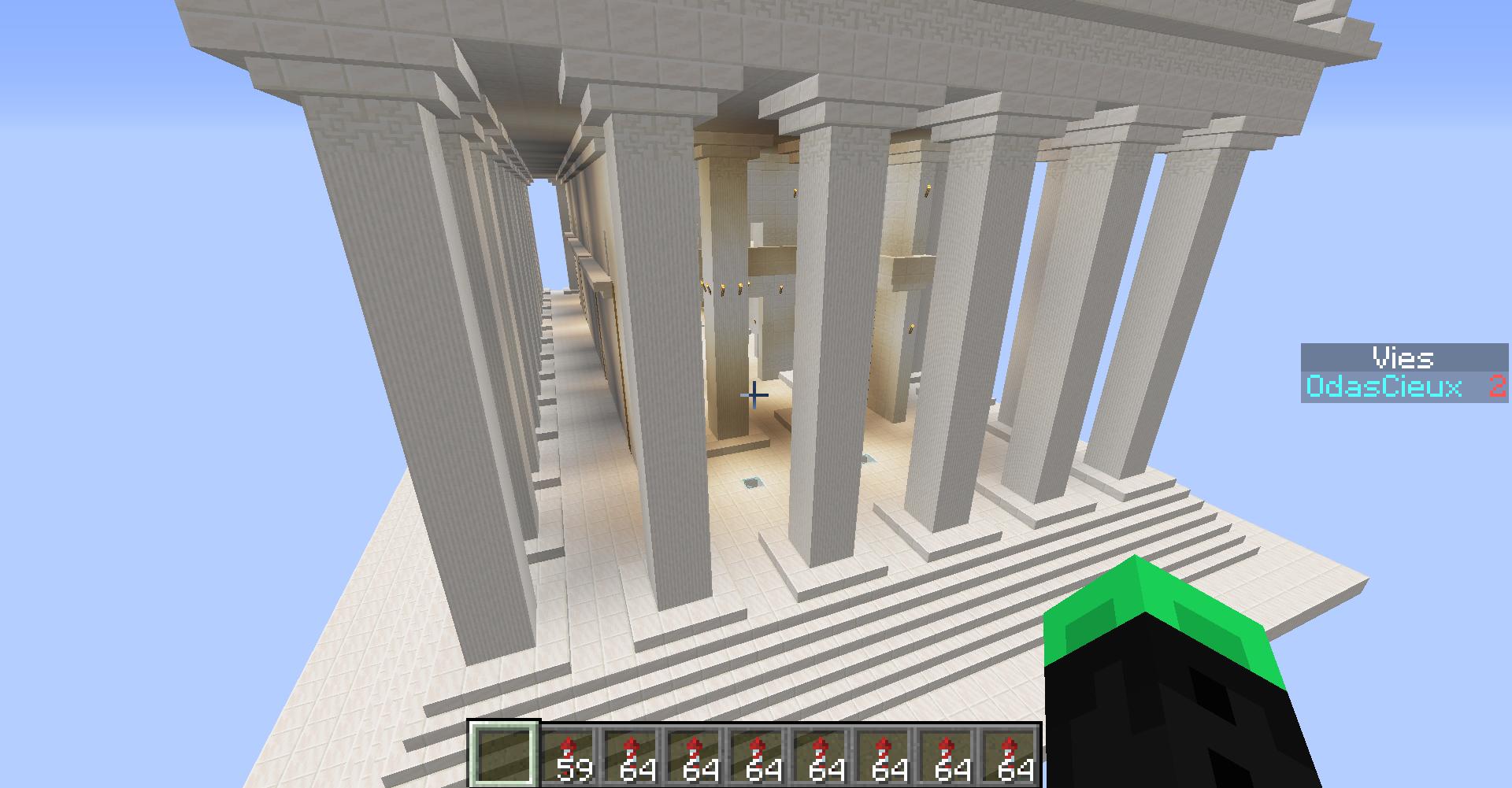 temple grec.png