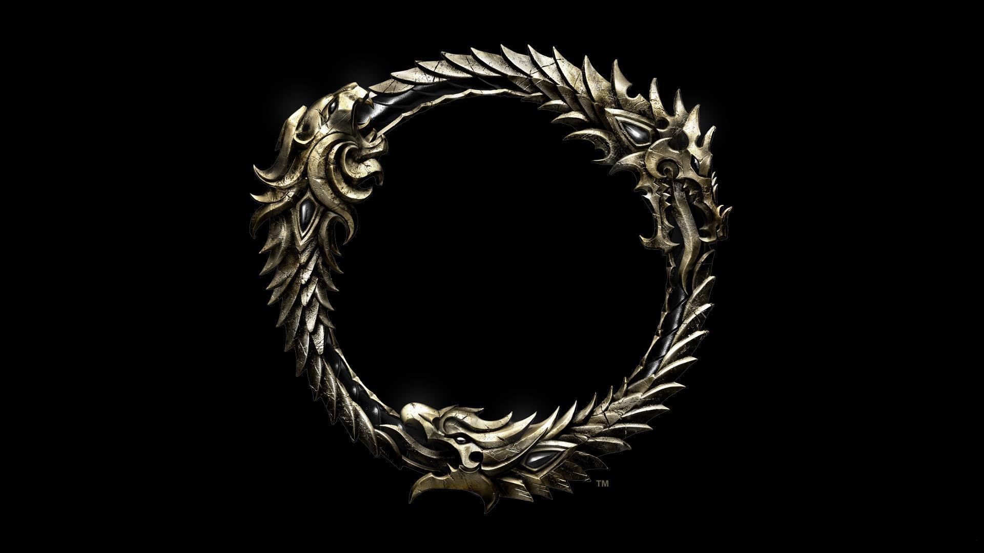 the-elder-scrolls-online-logo-wallpaper.jpg