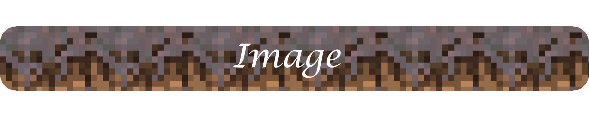 Titre Image.png