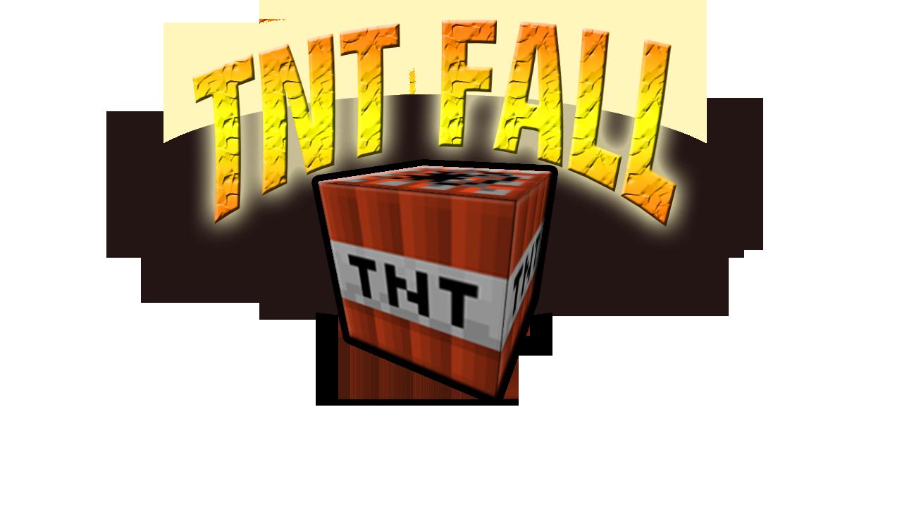tnt fall.png