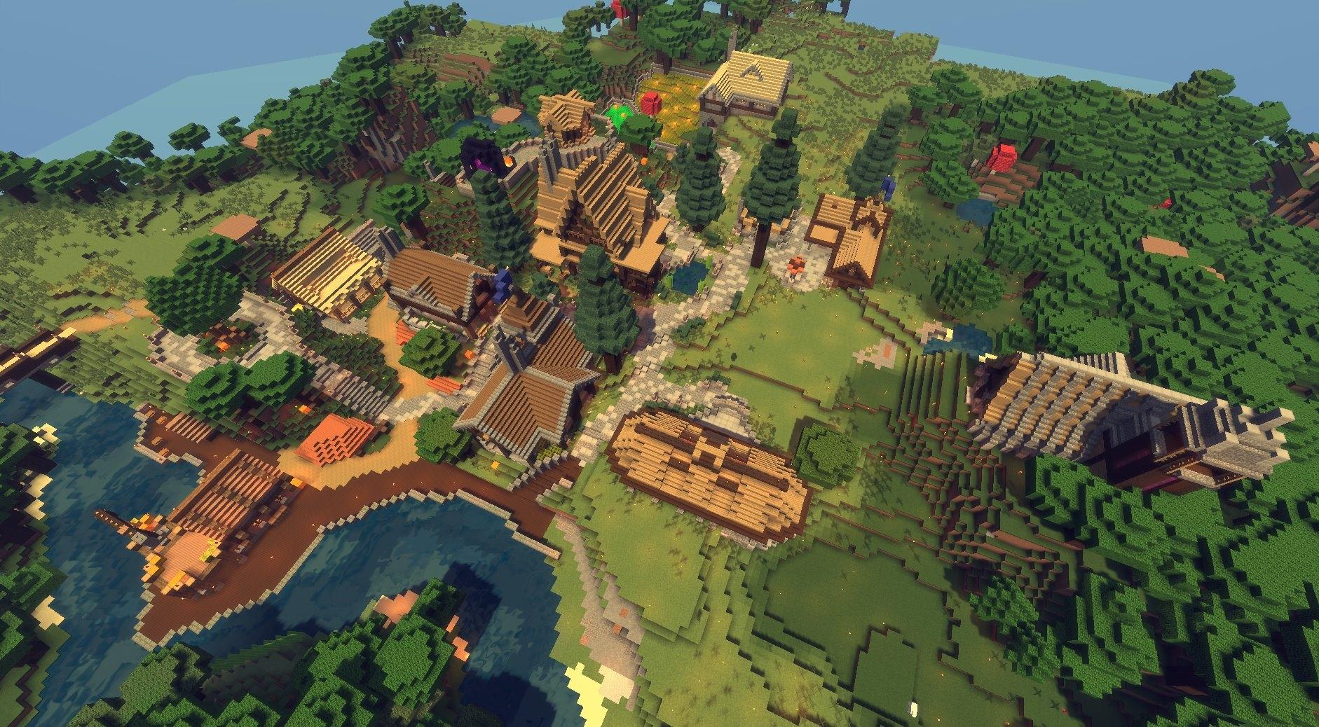 ValleycraftQC.jpg
