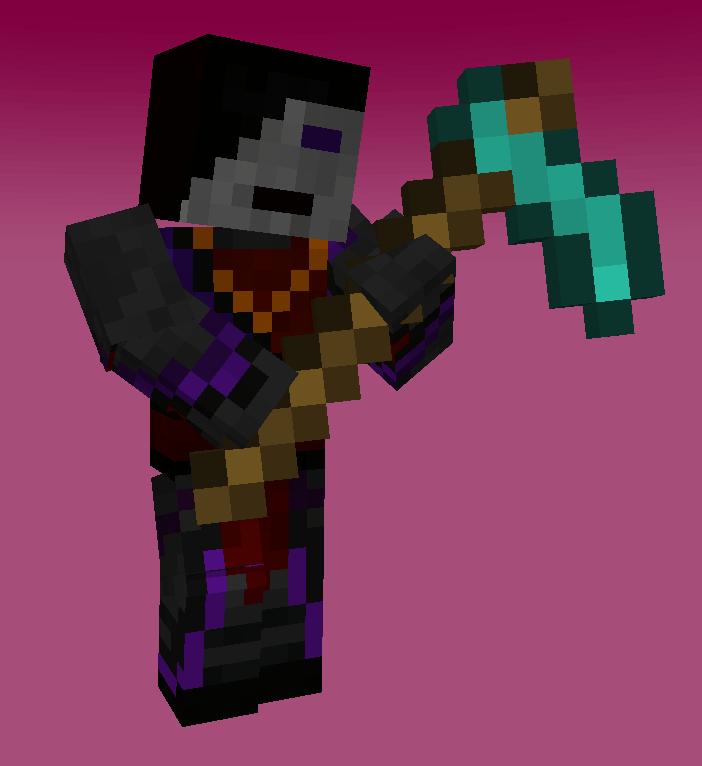 Valtharen Death Mode.PNG