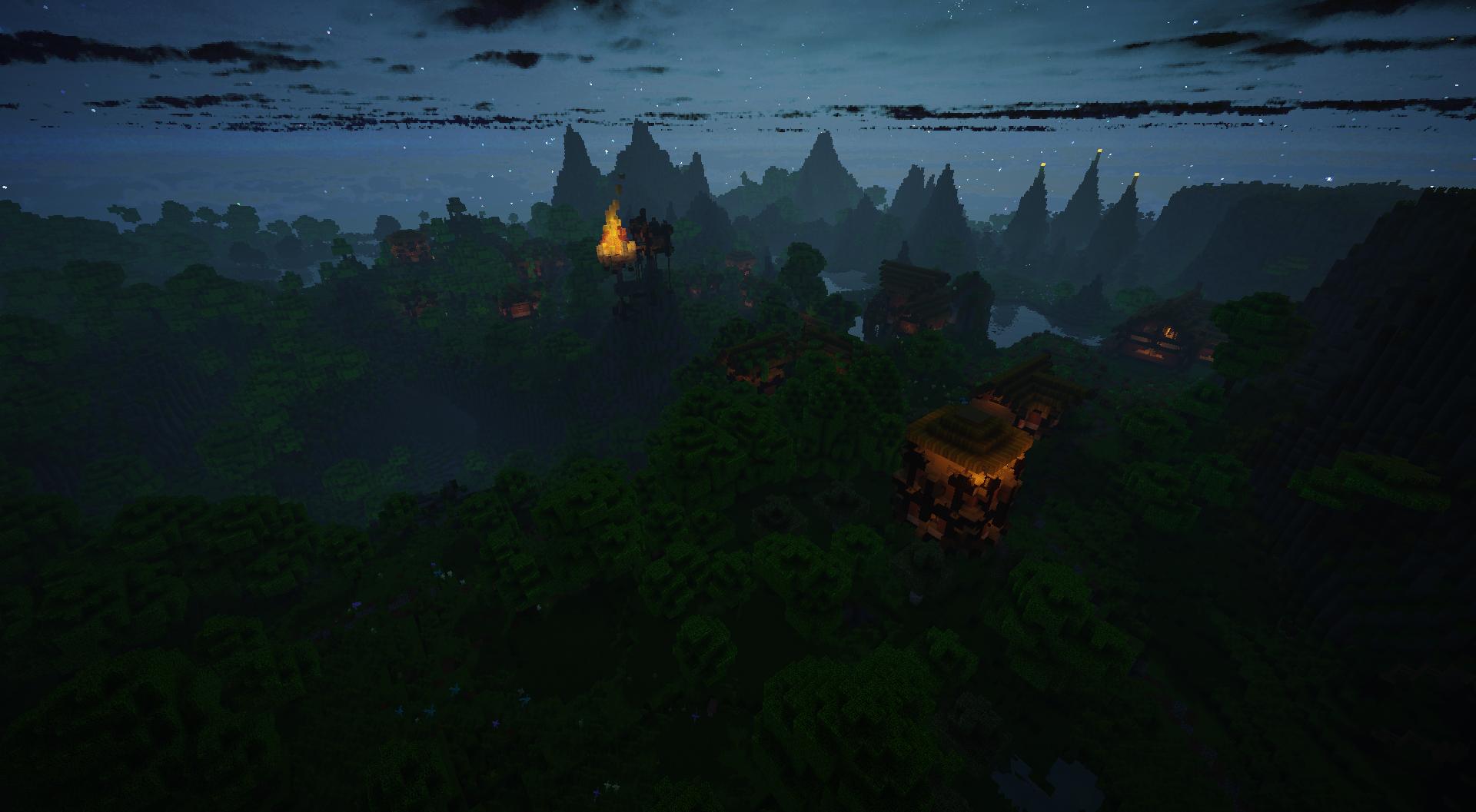 Village de nuit.png