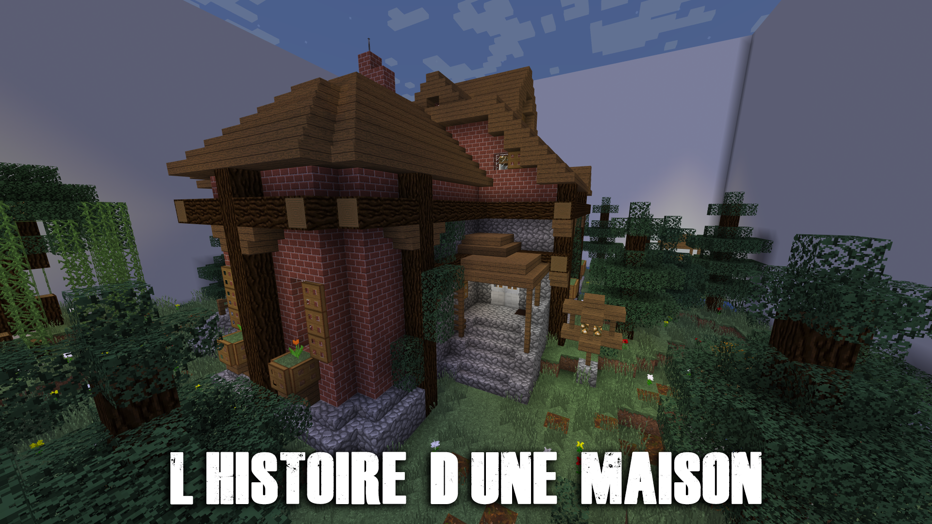 Wallpaper Maison.png