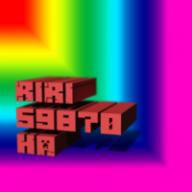 riri59870ha
