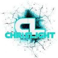 ChrisLight
