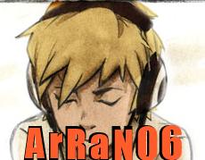 ArRaN06