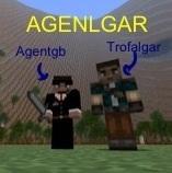 Agentgb