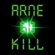 arne60kill