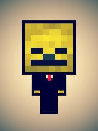 gold-skeleton